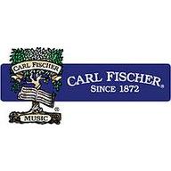 Carl Fischer coupons