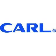 Carl coupons