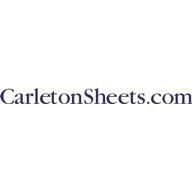 Carleton H. Sheets coupons