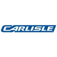 Carlisle coupons