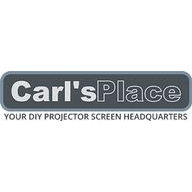 Carls Place coupons