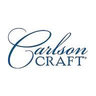 Carlson Craft coupons
