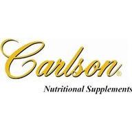 Carlson Labs coupons