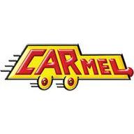 Carmel Car & Limousine coupons