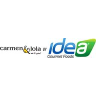 Carmen and Lola coupons