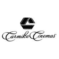 Carmike Cinemas coupons