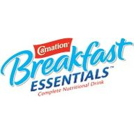 Carnation Breakfast Essentials coupons