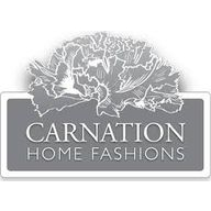 Carnation Home Fashions coupons