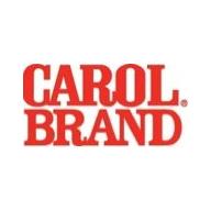 Carol coupons