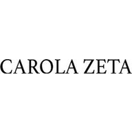 Carola Zeta coupons