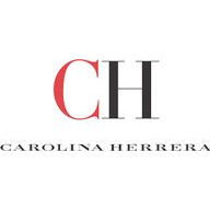 Carolina Herrera coupons