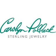 Carolyn Pollack coupons