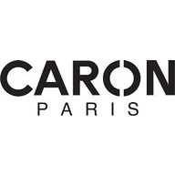 Caron coupons