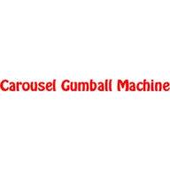 Carousel coupons