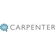 Carpenter coupons
