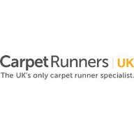 Carpet Runners UK coupons