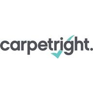 Carpetright coupons