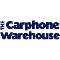 Carphone Warehouse coupons