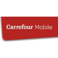 Carrefour Mobile coupons