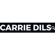 Carrie Dils coupons