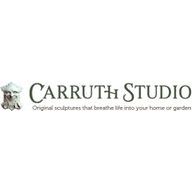 Carruth coupons