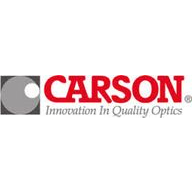 Carson coupons