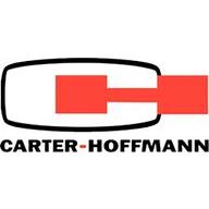 Carter Hoffmann coupons