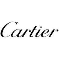 Cartier coupons