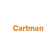 Cartman coupons