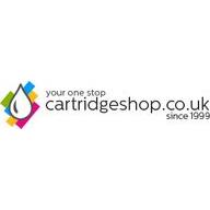 Cartridge Shop coupons