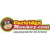 CartridgeMonkey coupons