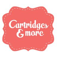 Cartridges & More coupons
