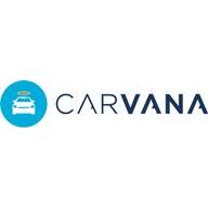 Carvana coupons