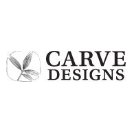 Carve Designs coupons
