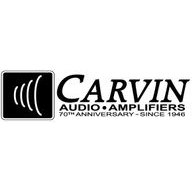 Carvin Audio coupons