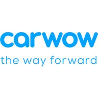 Carwow coupons