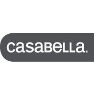 Casabella coupons