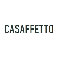 Casaffetto coupons