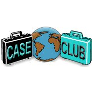 Case Club coupons