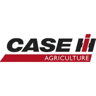 Case IH  coupons