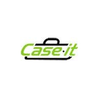 Case-It coupons