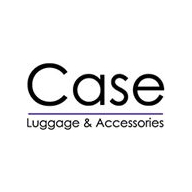 Case Luggage coupons