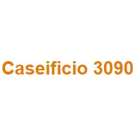 Caseificio 3090 coupons