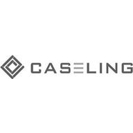 Caseling coupons
