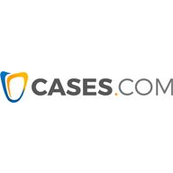 CASES.com coupons