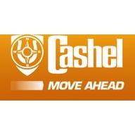 Cashel coupons
