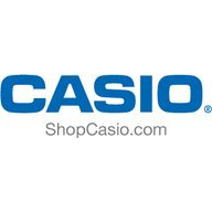 Casio coupons