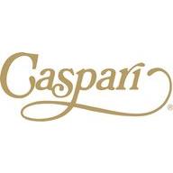 Caspari coupons