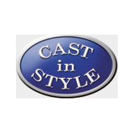 Cast In Style coupons