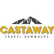 Castaway Hammocks coupons